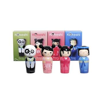 Picture of KOKESHI EDT MINIATURES