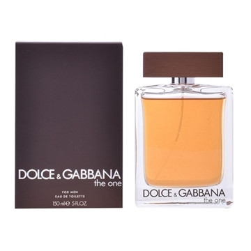 Picture of Dolce & Gabbana The One EDT