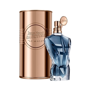 Picture of Jean Paul Gaultier Le Male Essence de Parfum