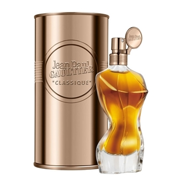 Picture of Jean Paul Gaultier Classique Essence EDP