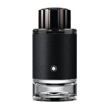 Picture of Montblanc Explorer EDP