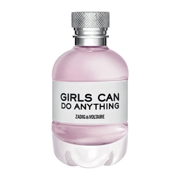 Picture of Zadig & Voltaire Girls Can Do Anything EDP