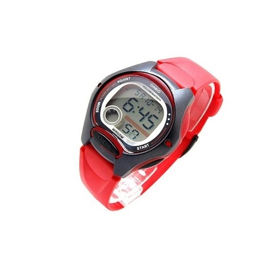 Picture of CASIO LW-200 WATCH