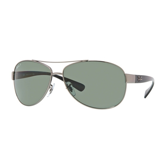 Picture of RAY BAN SUNGLASSES 3386