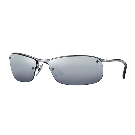Picture of Ray-Ban Sunglasses 0RB3183