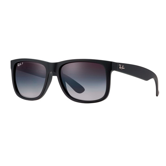 Picture of Ray Ban 0RB4165 Justin Classic