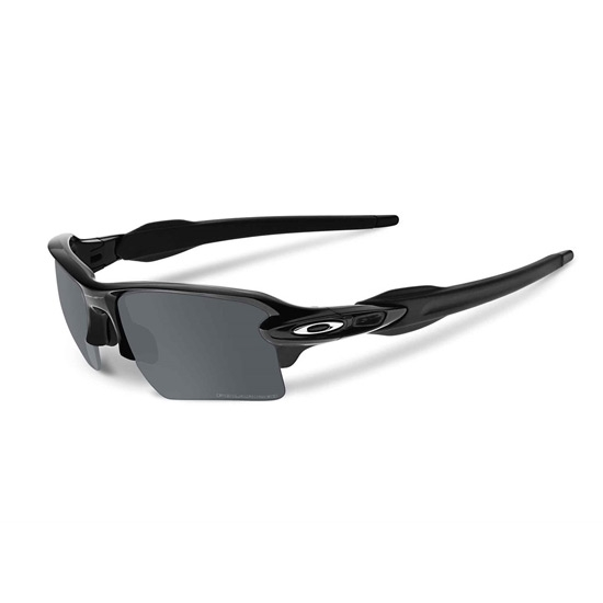 Picture of Oakley Holbrook 9102-36
